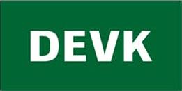Devk - Kunde von Summacom in den Bereichen Kundenservice, Vertriebsunterstützung und Training