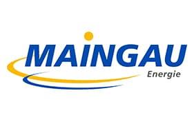 Maingau - Kunde von Summacom in den Bereichen Kundenservice, Vertriebsunterstützung und Training