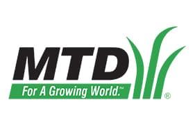 MTD - Kunde von Summacom in den Bereichen Kundenservice, Vertriebsunterstützung und Training