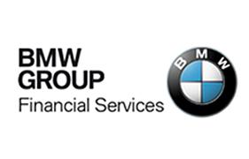 BMW - Kunde von Summacom in den Bereichen Kundenservice, Vertriebsunterstützung und Training