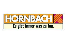 Hornbach - Kunde von Summacom in den Bereichen Kundenservice, Vertriebsunterstützung und Training