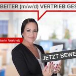 Mitarbeiter_Vertrieb_job